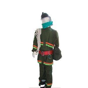Costume PSI